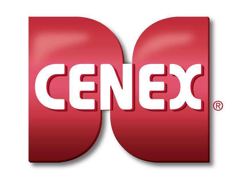 Cenex-Logo-3D-L