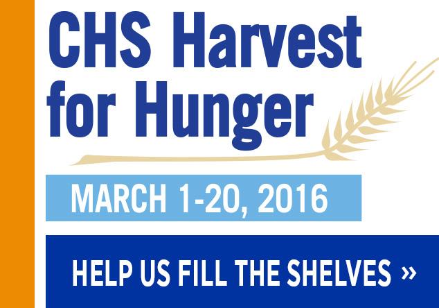 HarvestForHunger2016_634x444