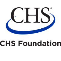 CHS Foundation